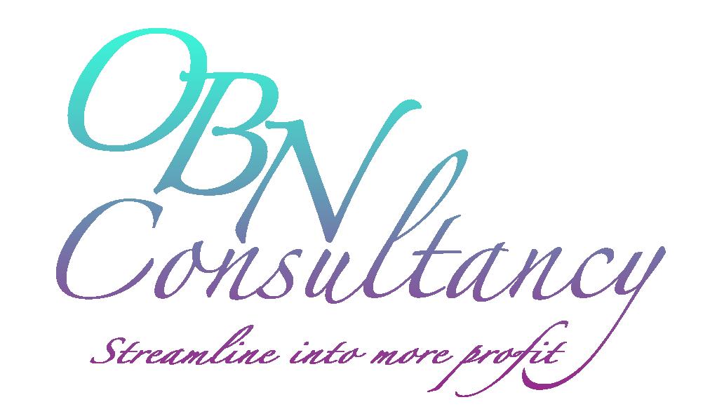 OBN Consultancy